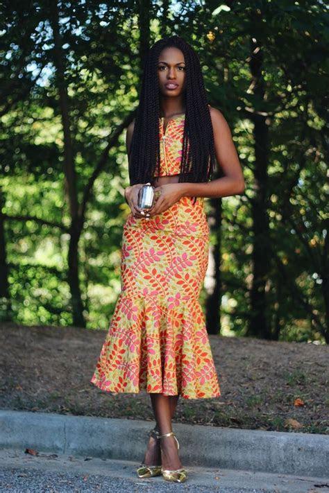 ~African fashion, Ankara, kitenge, Kente, African prints