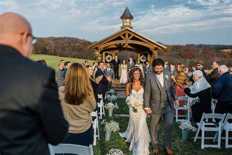 Wyndridge Farm Wedding Cost & Info (With Photos!)   Mason