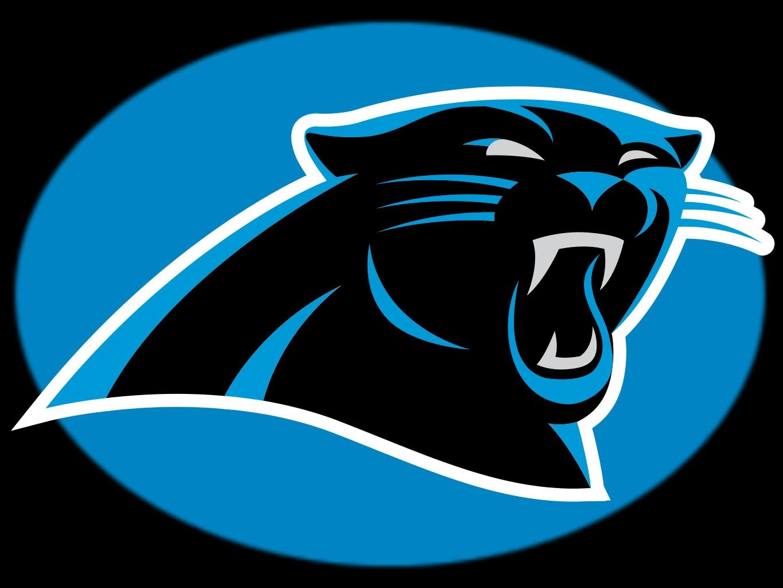 Carolina Panthers Win Barely For 14 0 Streak Wunc