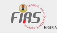 Federal Inland Revenue Services (FIRS) Nigeria