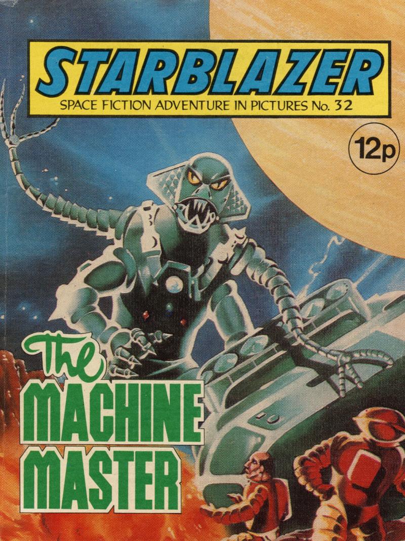 Starblazer_032