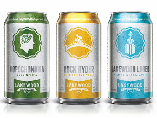 Dallas-Fort Worth breweries move to next stage in craft beer evolution - 2015-Jan-30
