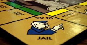 greek-monopoly