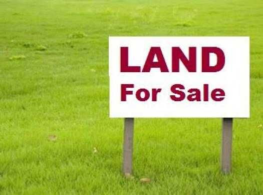 Residential Land For Sale In Kakinada, East Godavari - Rajahmundry Real Estate