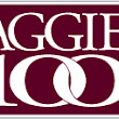 ESN ESN HEALTH NAMED IN 7TH ANNUAL AGGIE 100