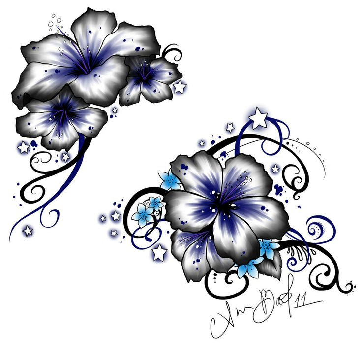 Free Tattoo Images Of Flowers Download Free Clip Art Free Clip Art