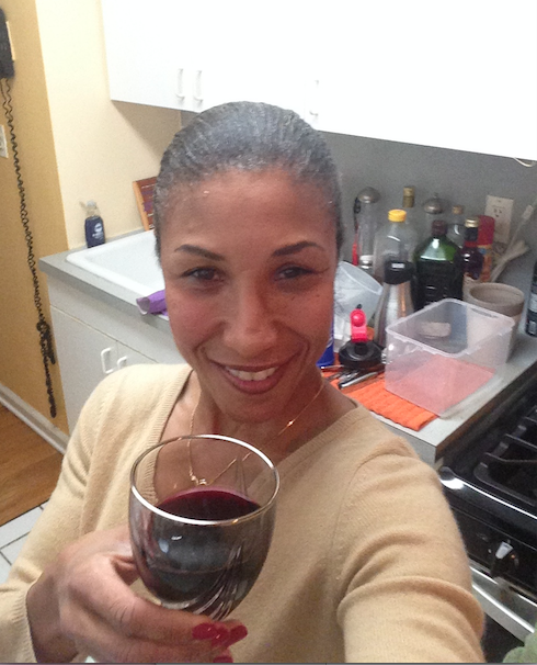 Women Love Wine: Read This Before You Pour Another Glass of Wine - Bloggy Moms