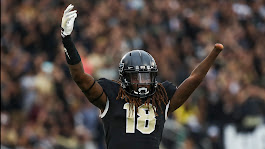 Three takeaways from Central Florida's wild win over South Florida | NCAA Football | Sporting News