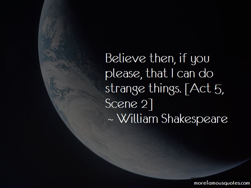 Please Believe In Me Quotes Top 36 Quotes About Please Believe In