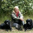 Interview with Grethe Eklund - Retrieving for All Occasions