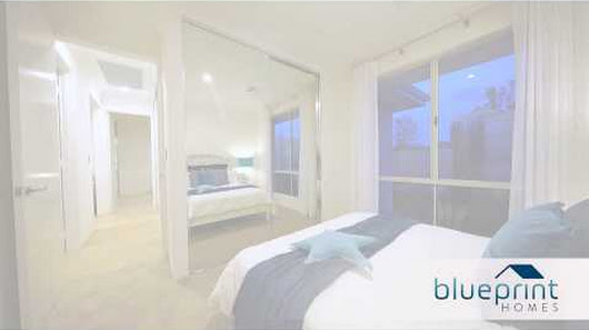 Blueprint homes google blueprint homes the lexington display home perth malvernweather Choice Image