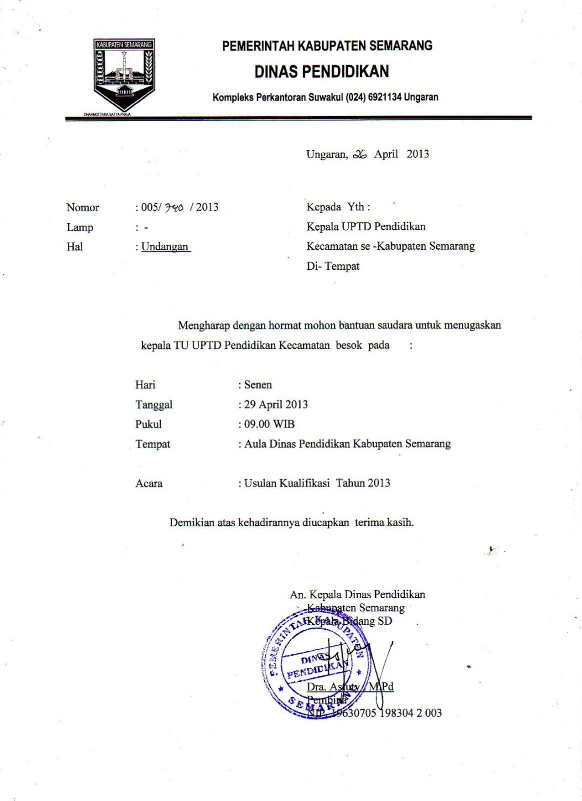 contoh thesis bahasa inggris s2