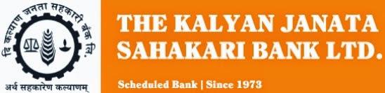 The Kalyan Janata Sahakari Bank logo pictures images