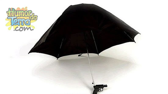 guarda-chuva-armada