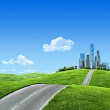 On the Horizon: The Real Estate Landscape of 2013|home prices,real estate