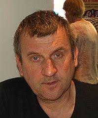 (2013)