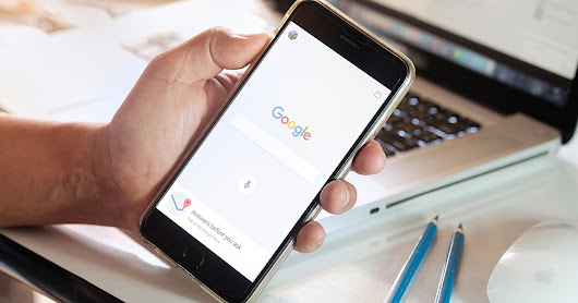 Google is Testing Infinite Scroll in Mobile Search - Search Engine Journal