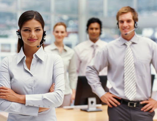 Most Important Qualities of Customer Service Reps -