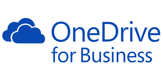OneDrive for Business update syncing problems