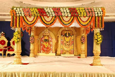 Pin by Nikki Reddy on Dasara   Pinterest   Wedding