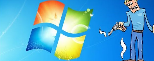 Microsoft Blocks All Windows 7 Security Updates Unless You Have Antivirus