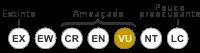 Status iucn3.1 VU pt.svg
