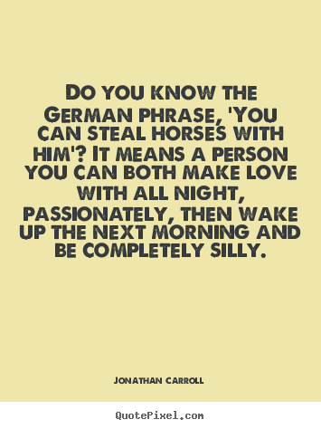 Quotes About German Language 90 Quotes