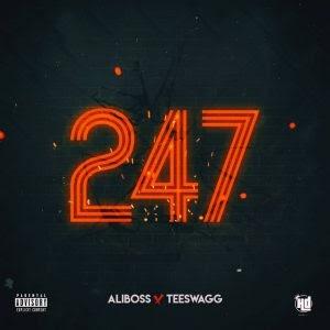 Music: Aliboss x Teeswagg- 247