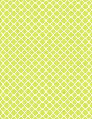 7-lime_JPEG_BRIGHT_small_QUATREFOIL_SOLID_standard_size_350dpi_melstampz