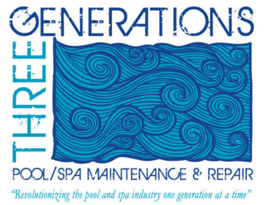 Three Generations Pool Spa Maintenance & Repair