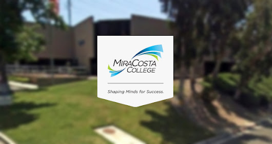 MiraCosta's Technology Career Institute to Hold Open House - OsideNews