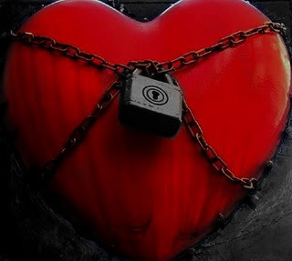Image result for seal heart