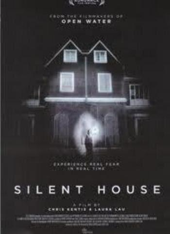 silenthouseoldposter.jpg