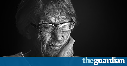 Joseph Goebbels' 105-year-old secretary: 'No one believes me now, but I knew nothing' | World news | The Guardian