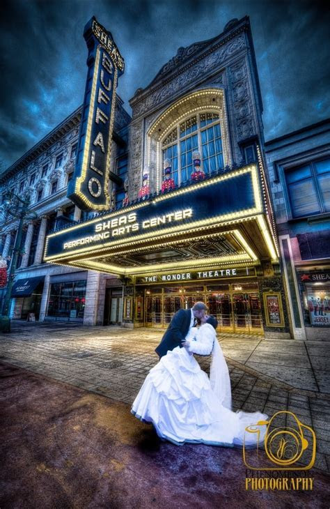 1000  images about Weddings in Buffalo, NY on Pinterest