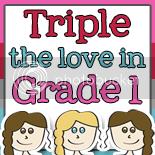 http://tripletheloveingrade1.blogspot.com/