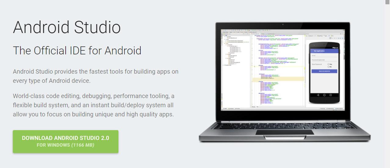 http://i.blogs.es/23717c/android-studio/1366_2000.jpg
