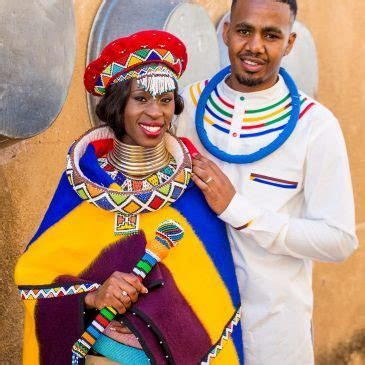 South African Wedding Blog   A refreshing South African
