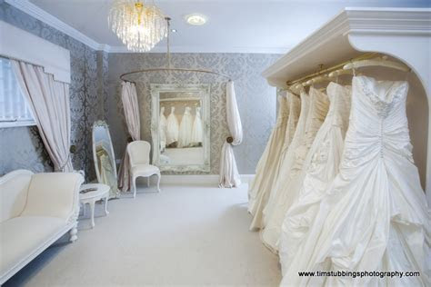 Bridal dresses in Kent   Teokath wedding dresses in