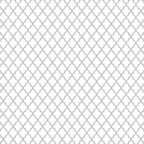 20-cool_grey_light_NEUTRAL_Moroccan_tile_OUTLINE_12_and_a_half_inch_SQ_350dpi_melstampz