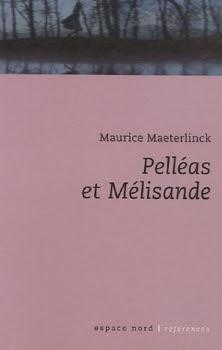 http://entournantlespages.blogspot.fr/2014/09/pelleas-et-melisande-maurice.html