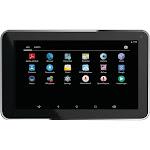 """Naxa NID-7015 - Wi-Fi - 8 GB - Black - 7"""""""