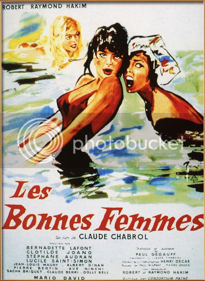 photo aff_bonnes_femmes-2.jpg