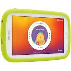 "Samsung Galaxy Tab E Lite - Wi-Fi - 8 GB - Cream White - 7"""