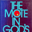 Review: The Mote in God's Eye
