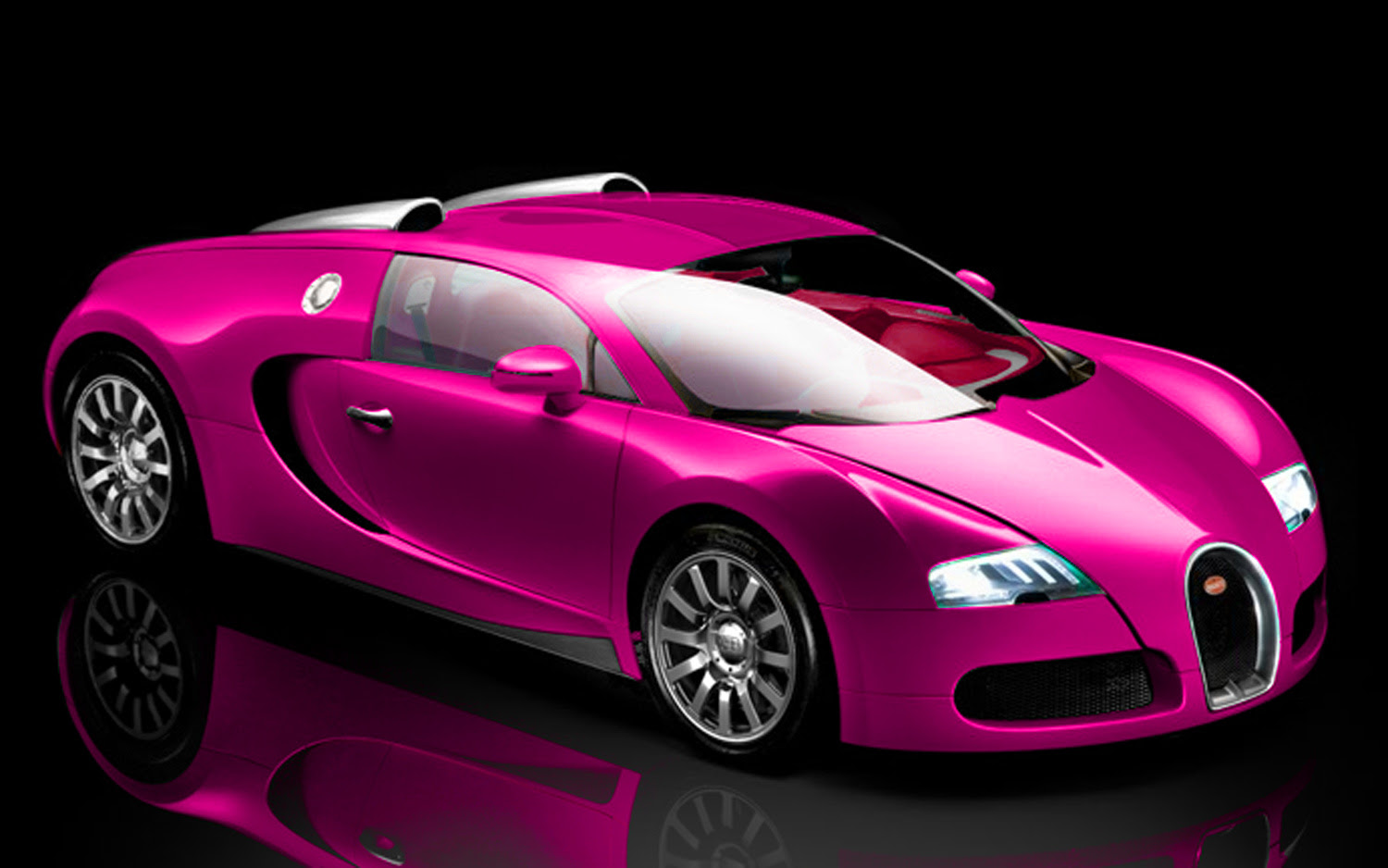 Bugatti Veyron Cost 17 Free Hd Car Wallpaper  CarWallpapersForDesktop.org