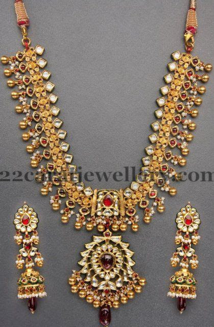 17 Best images about Indian Traditional Jewellery on