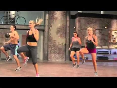 piyo workout  chalene beachbody official trailer