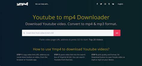 top  youtube video downloaders  windows