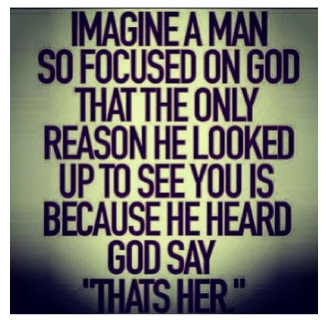 Quotes About Men Of God 579 Quotes